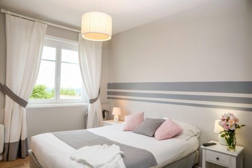 hotel de charme Biarritz